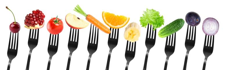 rainbow-fruit-vegetables-heart-month-freshpoint.jpg