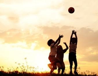 free-play-in-childhood-537x416.jpg