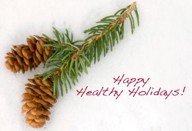 annad_1324073665_pinecones-holidays.jpg