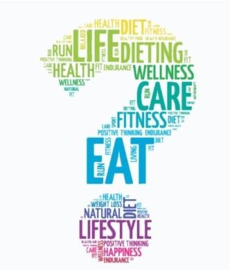 health-questions.jpg