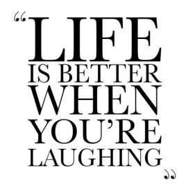 Laughter-Quotes03.jpg