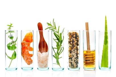 marla-rene-skincare-natural-ingredients.jpg