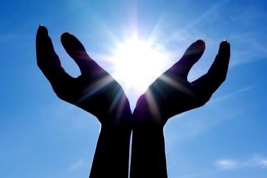 spiritual wellness sun sky.jpg