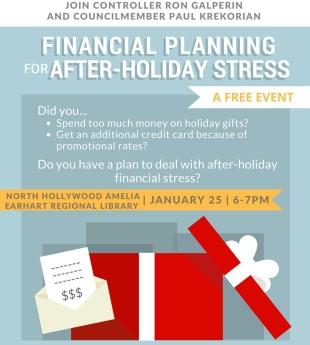 012517-Financial-Planning-for-After-Holiday-Stress-Workshop-1.jpg