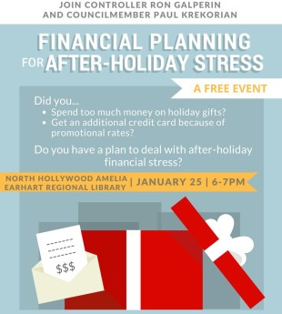 012517-Financial-Planning-for-After-Holiday-Stress-Workshop-1.jpg
