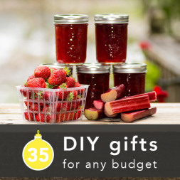35 DIY Holiday Gifts for Any Budget.png