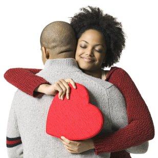 holidays-valentines-day.jpg