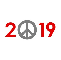 new-year-2019-concept-peace-sign-vector-20921802.jpg