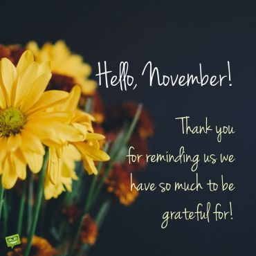 November-quote-about-gratitude.jpg