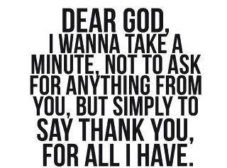 thank-God.jpg