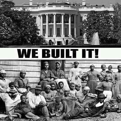 we build it