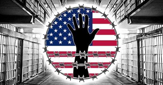 prison_state_usa